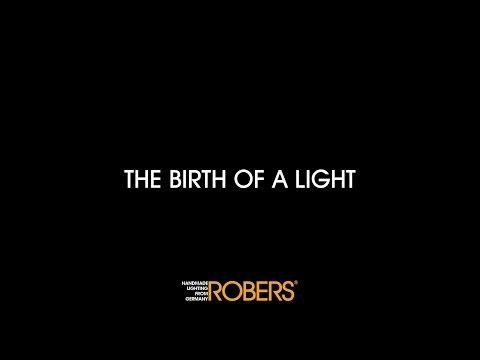 robers-leuchten_gmbh_&_co._kg_video_unternehmen_präsentation