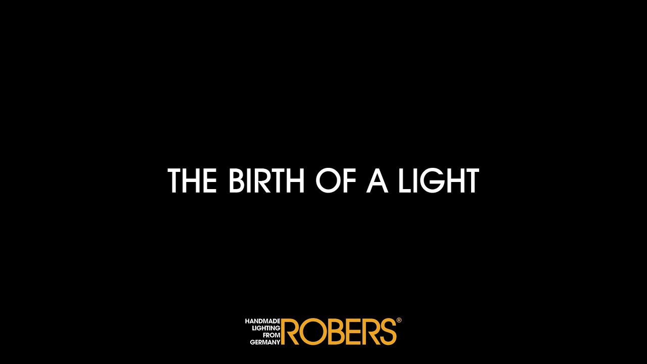 the birth of a light robers youtube. Black Bedroom Furniture Sets. Home Design Ideas