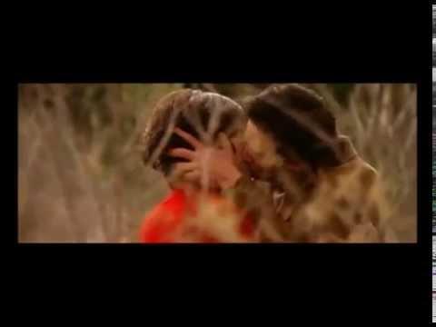 Dollar - I Need Your Love(Set 1979)