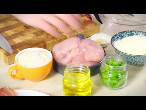 Bessemer Chicken Involtini Wrapped In Prosciutto On Ben's Menu