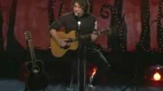 John Mayer - Heart of Life (Acoustic)