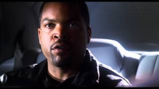 xXx: State of the Union - Trailer