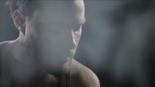 Ásgeir - Was There Nothing? thumbnail