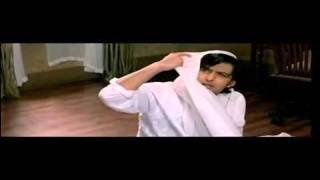 Toh Baat Pakki - Trailer