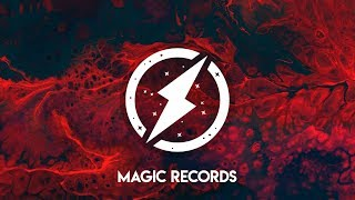 SDMS - Warzone (Magic Free Release)