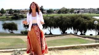 BENDICIONES - Katherin Jara (Video oficial)