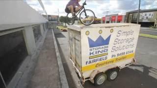лучшие трюки на велосипедах 2014 BMX(, 2014-02-13T20:44:05.000Z)