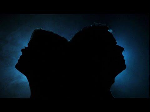 """Scarlett/Disher/Lenover - """"HEART RACE"""" (Official Video)"""
