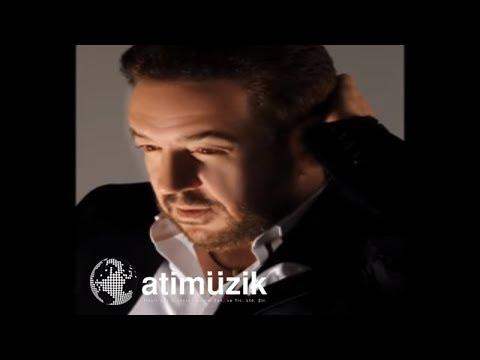 Arif Susam - Resmini Ateşe Attım [ © Official Audio ]