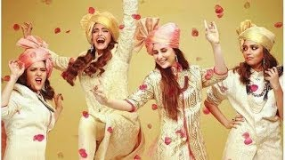 Sonam kapoor wedding dances bollywood celebirty dance  by all rounder all types of videos