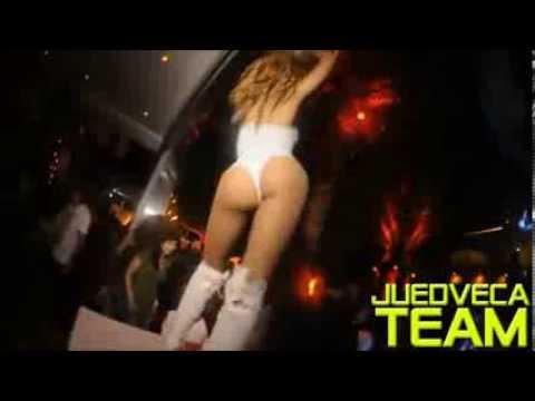 Copia de MIX PELIGRO 2013 - DJ ÁNGEL MIX  (MEZCLA EN VIVO)