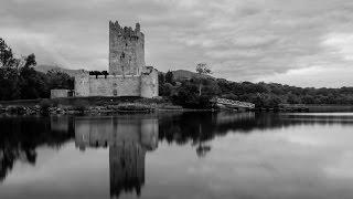 Urlaubsfotos aus Irland: Langzeitbelichtung mit Sony A6000 und ND Filter thumbnail