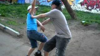 Макса и Ден. Часть первая.(, 2011-05-23T19:00:17.000Z)