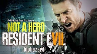 видео Прохождение игры Resident Evil Remake (HD-Remastered). Джилл: часть 3/4