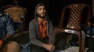Tomi khoto bikhoto kore dao I Monir Khan