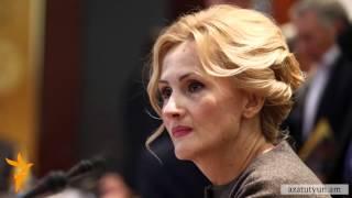 Էստոնիան հայտարարում է Ռուսաստանի հետ սահմանին ցանկապատ կառուցելու մասին