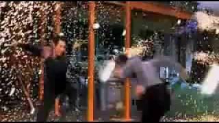Трейлер к фильму Противостояние (2001)