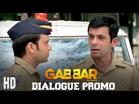The end of corruption   DIALOGUE PROMO 11   Starring Akshay Kumar   In Cinemas Now