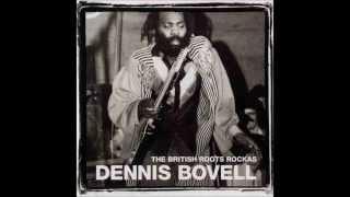 Dennis Bovell Dub Band    -   Homeland Dub   [06 55]