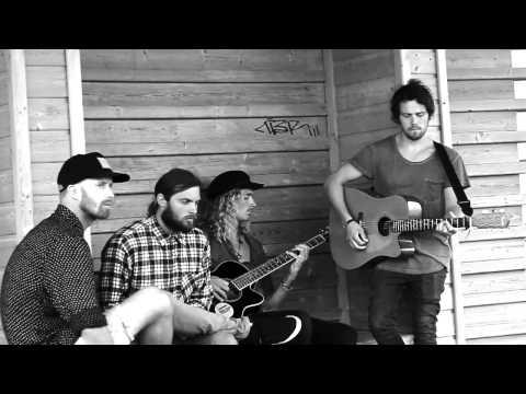 Sunset Sons - Loa (Acoustic)