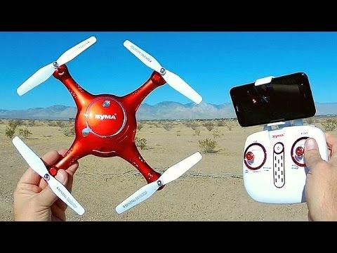 Réglementation Et Législation Usage De Drones Civils En France En 2020
