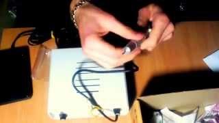 фрезер для маникюра Bms-22 100w 45000 об/мин(Оборудование для салона красоты, для мастеров маникюра, парикмахеров, мастеров Татуажа, массажистов. Lab-style...., 2014-11-11T21:27:44.000Z)