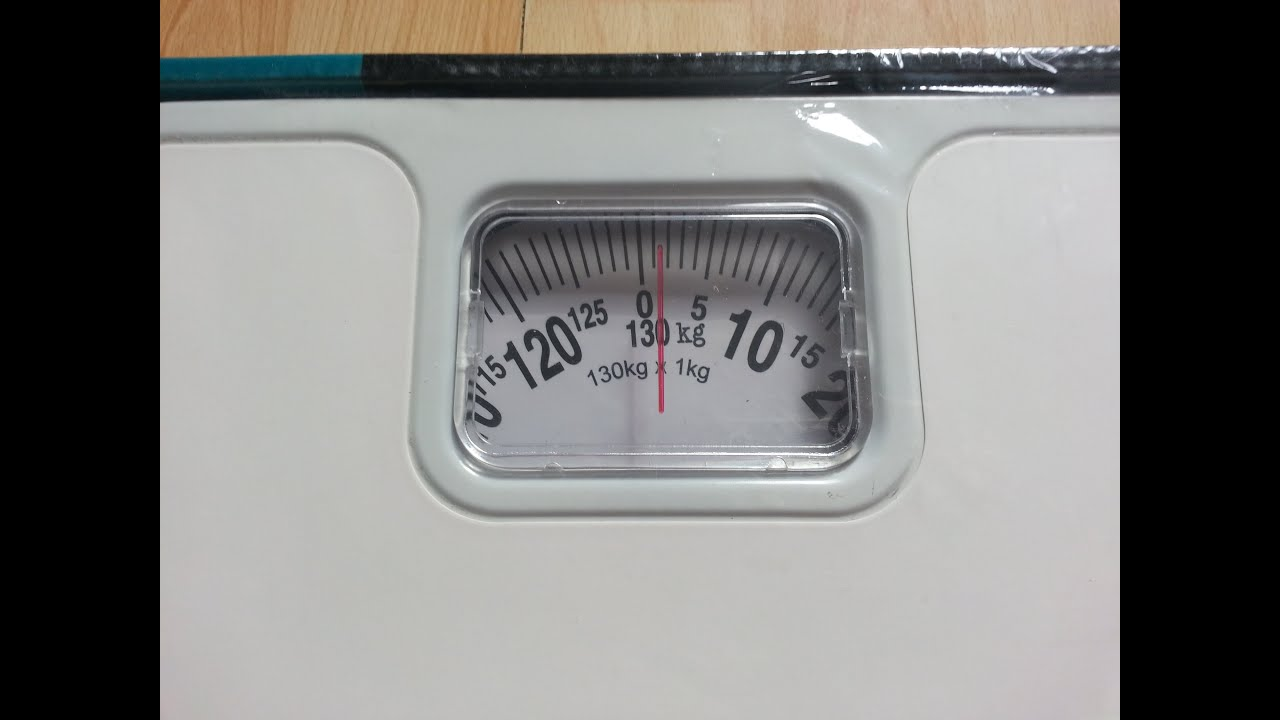 scales talentneeds analog kg scale bm weight com felicitas bathroom image ade