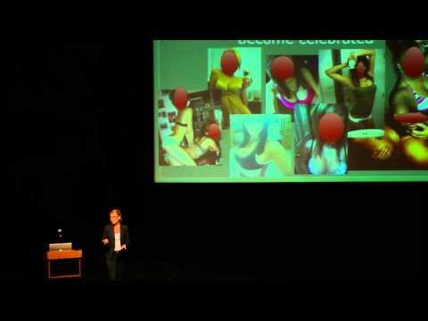 Fall 2013 Scholarly Presentation