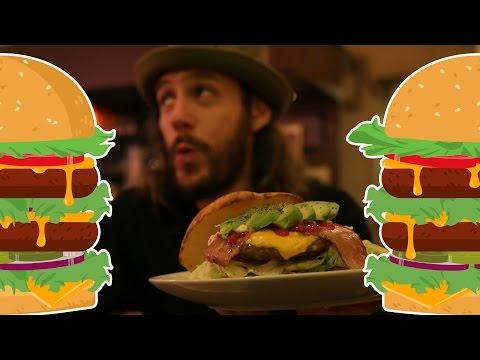 Best Burger - Fukuoka