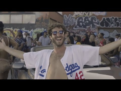 Lil Dicky - Save Dat Money (ft Fetty Wap, Rich Homie Quan) LYRICS
