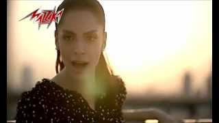 Rayeh Beya Feen - Amal Maher ((SOSOSH))