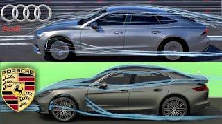 2018-Audi-A7-Sportback-Debut-9-850x478 Audi A7 2017