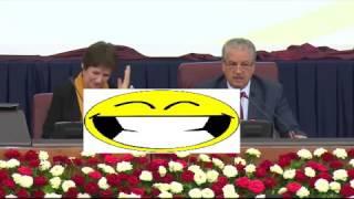 عبد المالك سلال و الغش في امتحانات البكالوريا و البيام