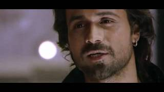 Awarapan Heart Touching Dialogue