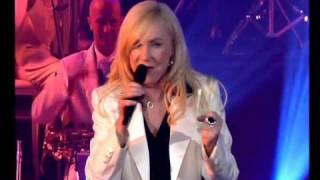 Michele Torr - Medley  - Les années bonheur - Patrick Sébastien - Live