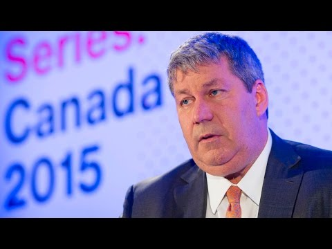 Valeant Suffers Biggest Drop on Record, What's Next?