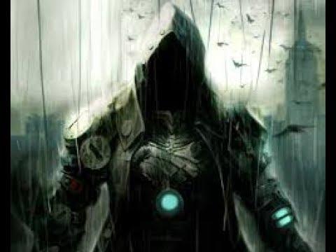 POE 3.8 Starter Assassin Blade Vortex