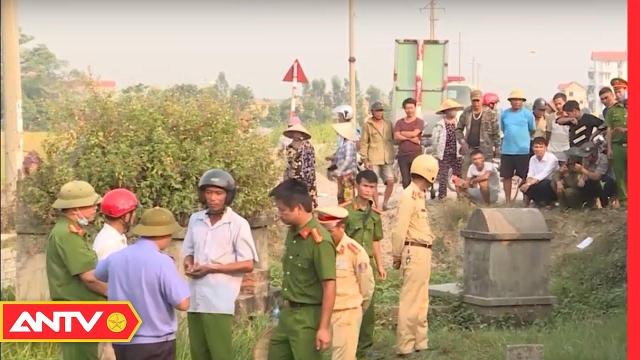An ninh ngày mới hôm nay | Tin tức 24h Việt Nam | Tin nóng mới nhất ngày 29/04/2020 | ANTV