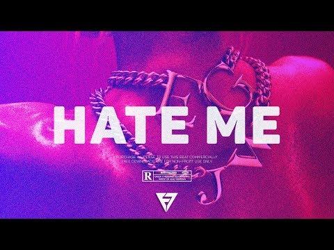 Ellie Goulding, Juice WRLD - Hate Me (Remix) | FlipTunesMusic™