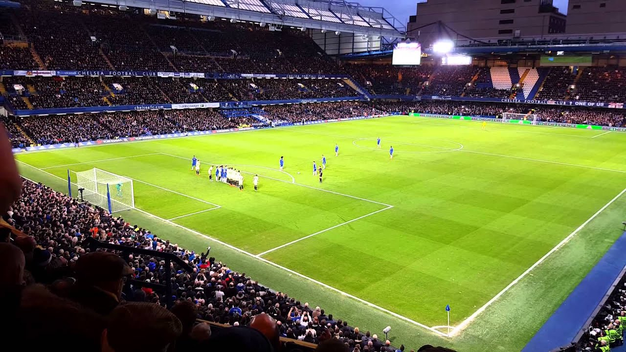 Download Eden hazard goal vs man city fa cup