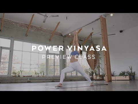 intermediate-power-vinyasa-yoga-class-with-briohny-smyth