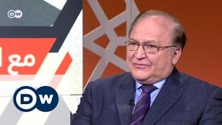 إيران: استحقاق انتخابي هام بعد الصفقة النووية | مع الحدث
