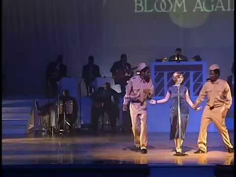 """Charles Herbert Flowers High School """"When the Nylons Bloom Again"""""""