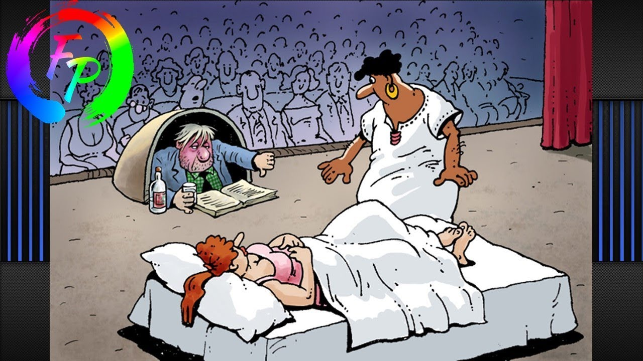 New Most Funny Cartoon Photos Of All Time  Funny Cartoon -5352
