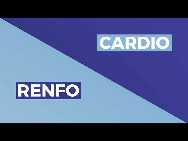 Perdons Du Ventre Avec Clément De Canal Gym Béziers