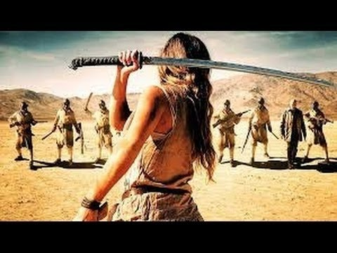 action movies 2016 full