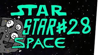 StarStarSpace #28 - Dreck im Unterdeck