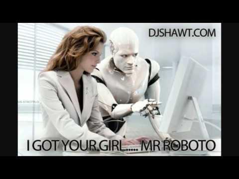 *FREE HIT* MR.ROBOTO FT. BASHFUL & MICKZ