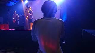 Sunshine De Morning - Kawan (Live Jogja)