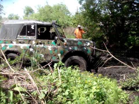 24 фев 2018. Метки: forward safari 500 nortec et-500. Многие в курсе, что. Насколько я понял, цена будет около 7000. Upd: 29 декабря снова написал.